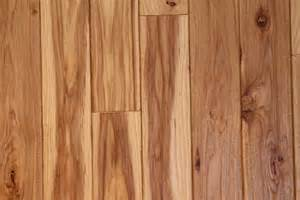 reclaimed hickory flooring images frompo