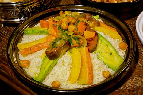 cuisine couscous travel exploration launches culinary trips to morocco