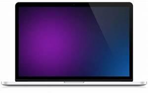 MacBook Pro Retina Display Wallpaper - WallpaperSafari
