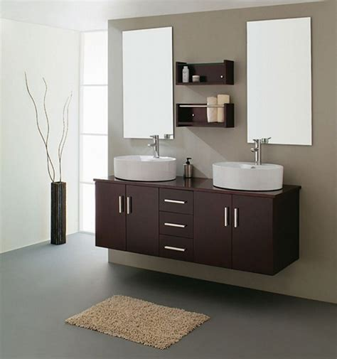 wall tiles bathroom ideas bathroom focal point with splendid bathroom sink cabinets