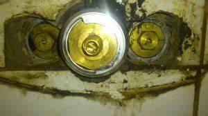 Mischbatterie Dusche Reparieren : dusche mischbatterie reparieren ~ Watch28wear.com Haus und Dekorationen