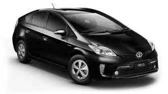 The  Ee  Toyota Ee    Ee  Prius Ee   Green Or Groan Less By Design