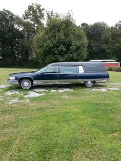 old car manuals online 1996 buick hearse instrument cluster 323 best vintage hearses 1900 to 2000 images limo flower car ambulance