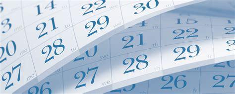 calendars jefferson county schools