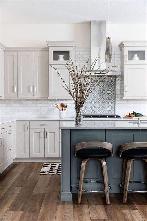precision cabinetry design home decor kitchen kitchen