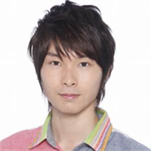 1st name: all on people named Yuto: songs, books, gift ...