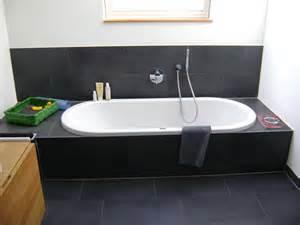howa spielküche leuchten für badezimmer bnbnews co