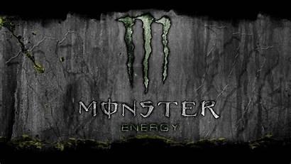 Monster Energy Desktop Computer 1080 1920a Wallpapertag