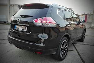 Nissan X Trail 3 : nissan x trail 1 6 b manual tesztvil ~ Maxctalentgroup.com Avis de Voitures
