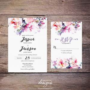 print it yourself invitations arts arts With wedding invitations you can print yourself