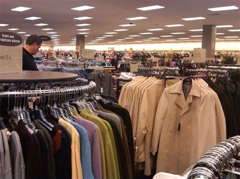 nordstrom rack nc nordstrom rack mens section yelp