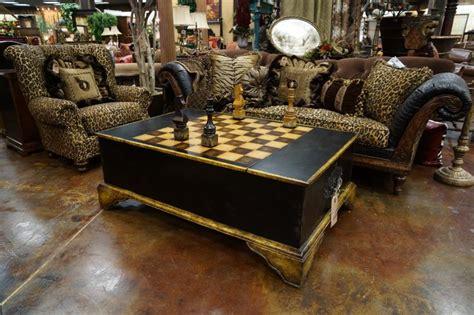 Sofa Mart Midland Tx by S Furniture Midland 432 682 2843 Http Www