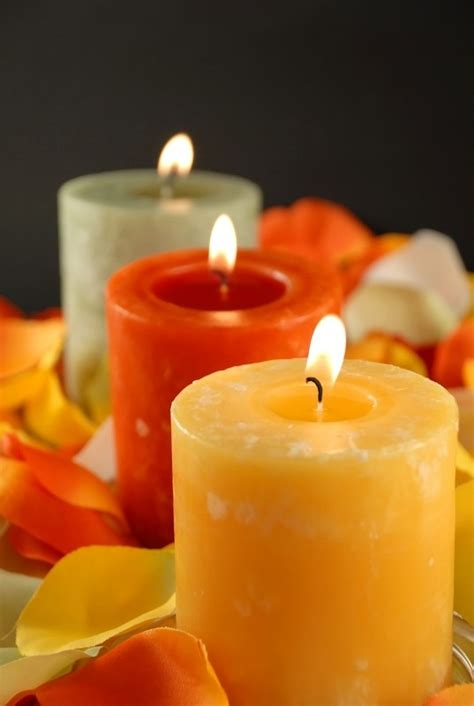 Wax For Candle by Learn About Candle Waxes And Additives Candle Help