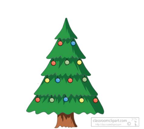 christmas light clipart gif flashing bbcpersian7 collections