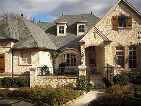french country estate  courtyard tx european french country luxury photo gallery