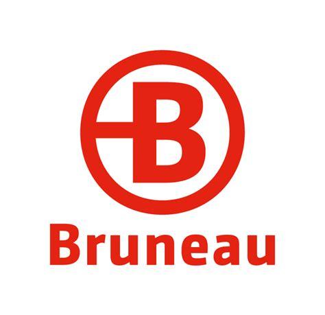 bruneau bureau réduction 10 chez bruneau pour votre comité d 39 entreprise