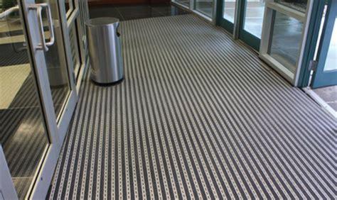 recessed walk mat entrance mats recessed aluminum entrance mats