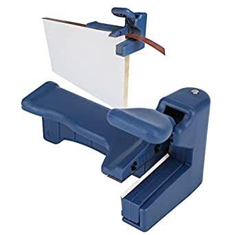 edge banding  cutter handle edge trimmer manual edge banding machine trimming device