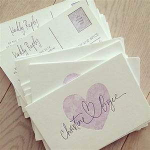 17 best images about our letterpress work on pinterest With letterpress wedding invitations price