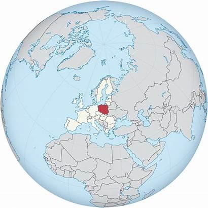 Polen Wikipedia