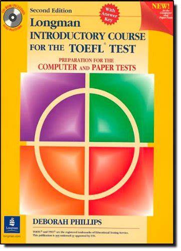 überwachungskamera außen test longman introductory course for the toefl test