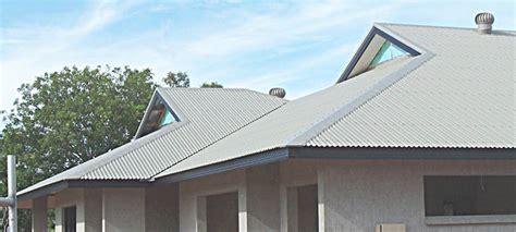 hip roof design hip roof