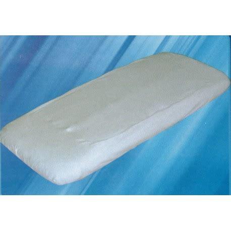 materasso carrozzina salva pipi protezione materasso lenzuolo bambino