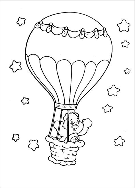 Free Printable Coloring Pages Boss Baby