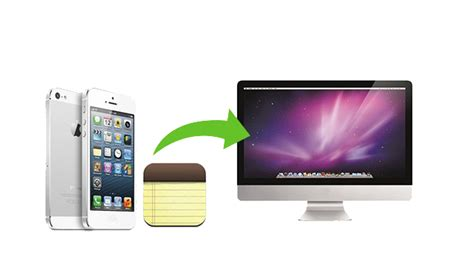 how to transfer notes from one iphone to another how to transfer notes from iphone 5 5s 6 6s 7 to computer