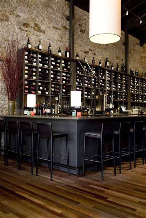 Unique Bar Designs by 40 Best Images About Unique Bars On Giger Bar