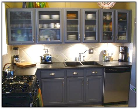 stainless steel kitchen cabinets manufacturers kitchen cabinets manufacturer regarding warm house 8252