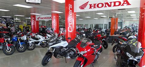 Honda Rideaway Prices