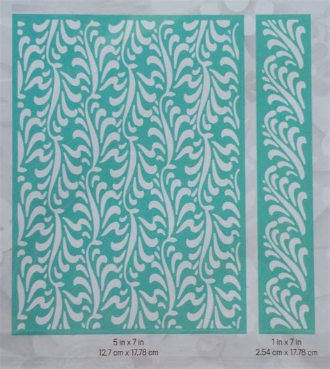 17 best images about embossing 17 best images about cuttlebug embossing folders on