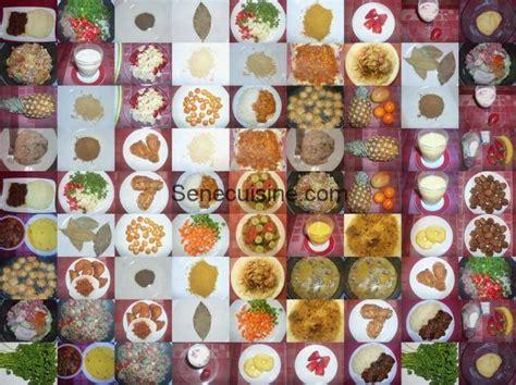 la bonne cuisine ivoirienne comment manger bon et pas cher 2 senecuisine