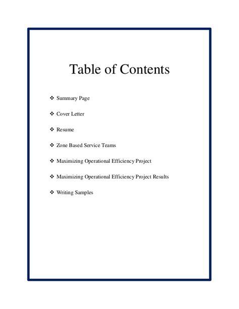 professional portfolio template 28 images teaching
