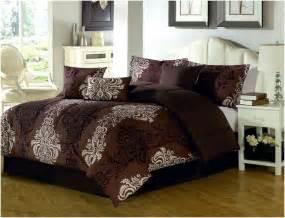 gucci bedding set king home design remodeling ideas