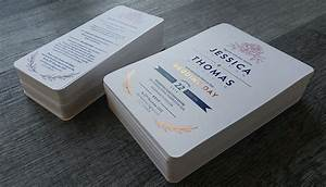 free wedding invitation samples nz image collections With embossed wedding invitations nz