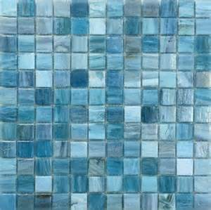 our waterline tile pool pinterest the o jays for