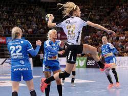 sg bbm gewinnt supercup der handball bundesliga frauen sg bbm bietigheim frauen handball profil 500 | 2jHW 3d28u9 s