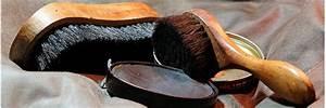 Cirer Des Chaussures : cirer ses chaussures avec peau banane ~ Dode.kayakingforconservation.com Idées de Décoration