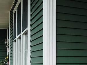 Bardage Bois Bricoman : peindre un lambris pvc renovation d appartement pessac ~ Melissatoandfro.com Idées de Décoration