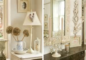 shabby design designer homes shabby chic amberth interior design and lifestyle