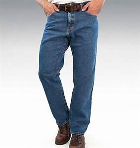 Aa Regular Jean
