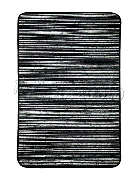 tappeto per cucina tappeto per cucina gommato antiscivolo varie misure