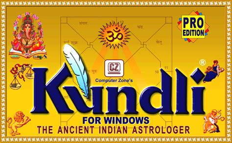 top  kundli software   full version  hindi