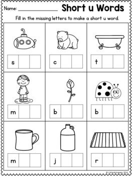HD wallpapers printable english worksheets for grade 6