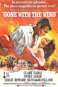 Gone with the Wind movie posters at movie poster warehouse ...