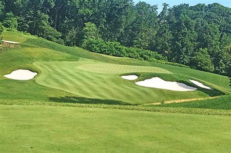 golf washington virginia webcams club country