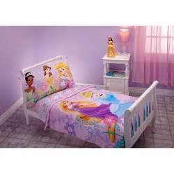 discontinued disney princess dreams bloom 4 piece