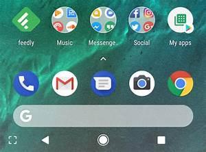 Download Google Pixel 2 Launcher: Here's How To